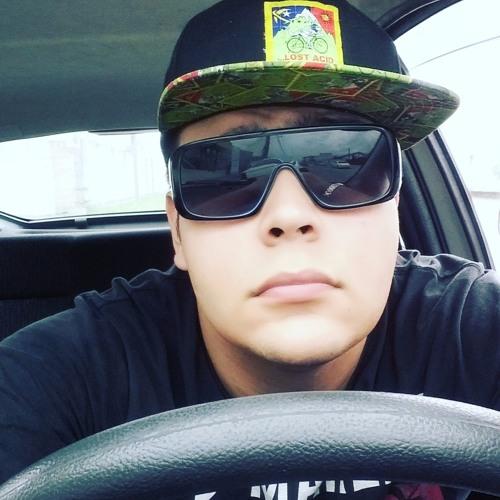 Matheus de Almeida 10's avatar