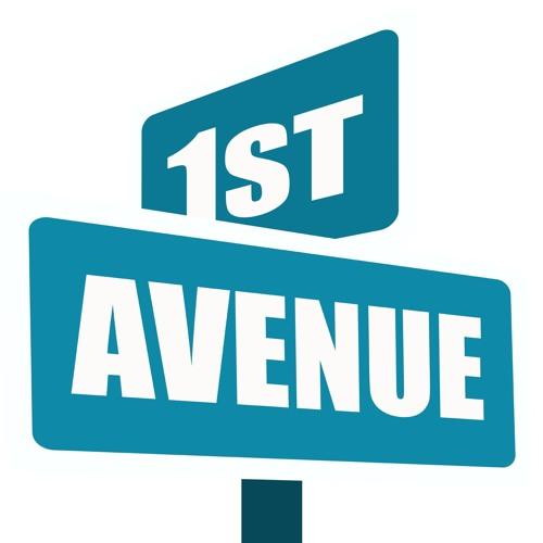 1stAveMarketing's avatar