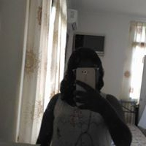 Rishona Ritika's avatar