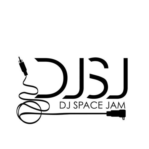 DJ Space Jam's avatar