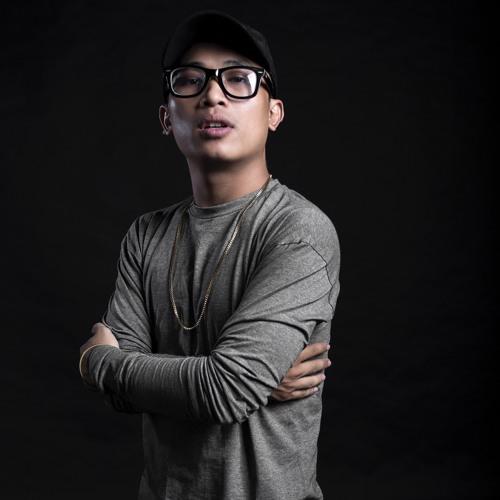 Tran Quoc Doanh's avatar