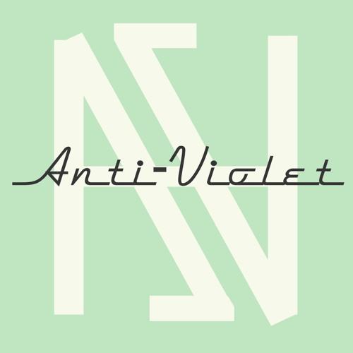 Anti-Violet's avatar
