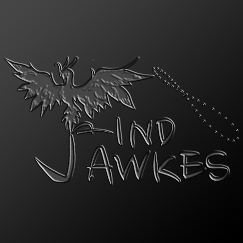 findfawkes's avatar