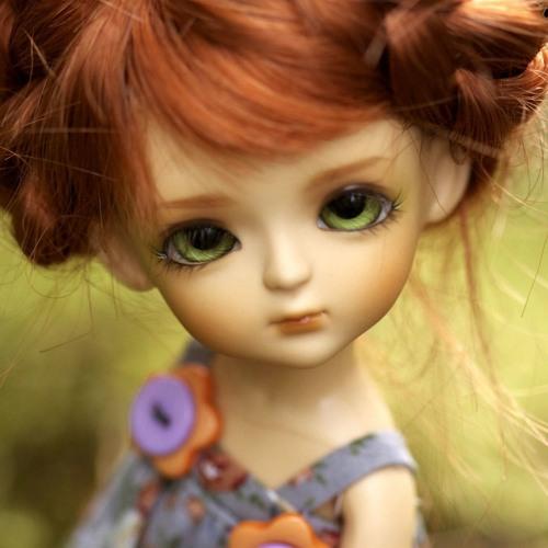 Zahra's avatar