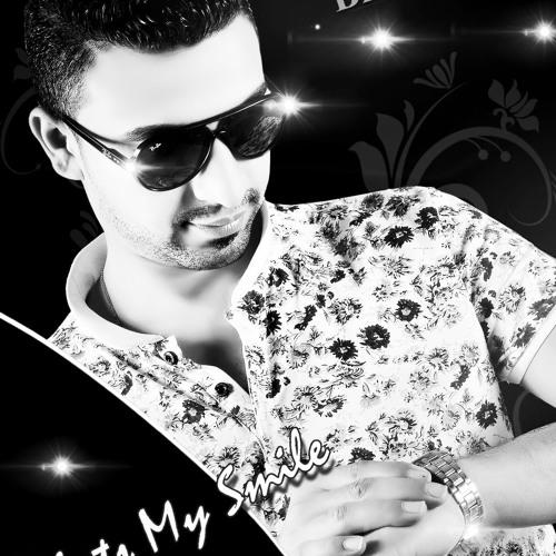 lı α7мє∂ Sαмєя ıI's avatar
