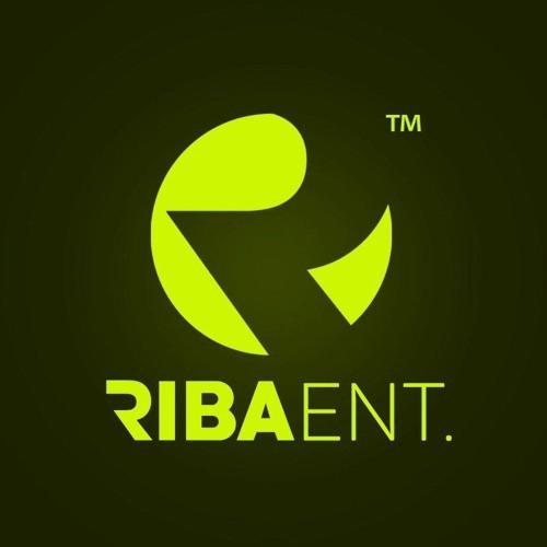 RIBAent's avatar