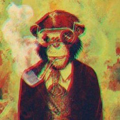 Manzki's avatar