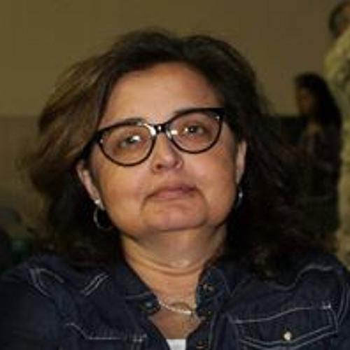 Isabel_181297065's avatar