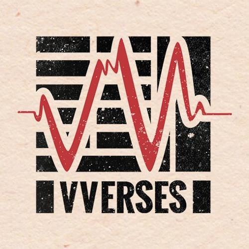 VVerses's avatar