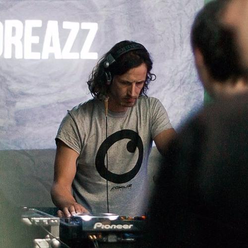 Dreazz's avatar