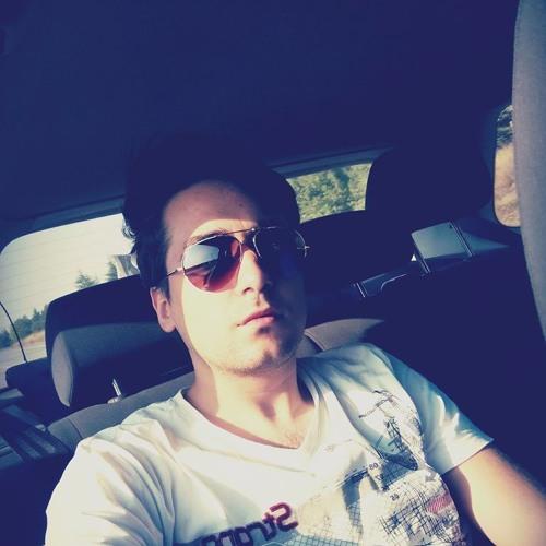 Semih Narşap's avatar