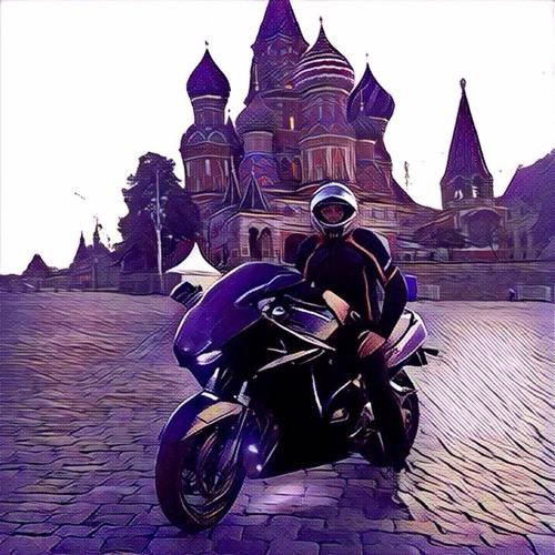 🔊♛ Nikolay Suhovarov [Official] ♛🔊's avatar