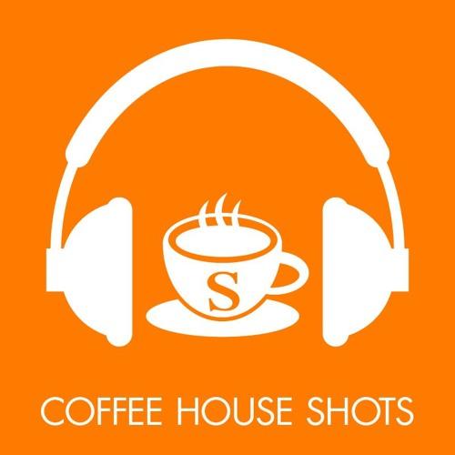 Coffee House shots's avatar