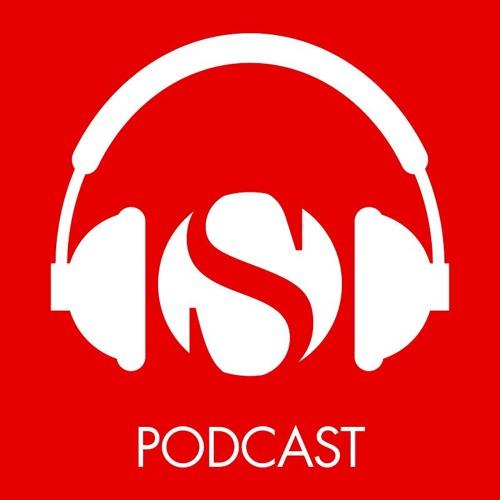 The Spectator Podcast's avatar