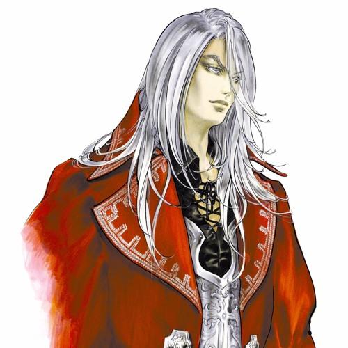 justlennon's avatar