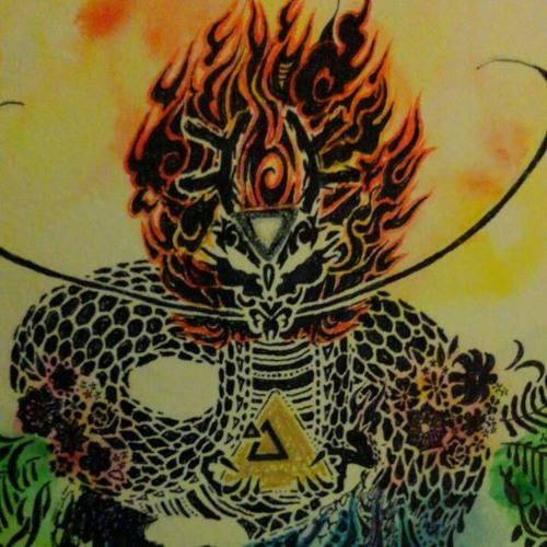 栗林立's avatar