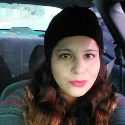 Amaidea Estrada's avatar