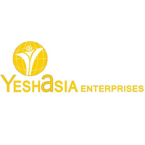 Yeshasia's avatar