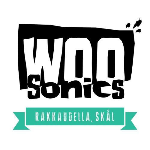woosonics's avatar