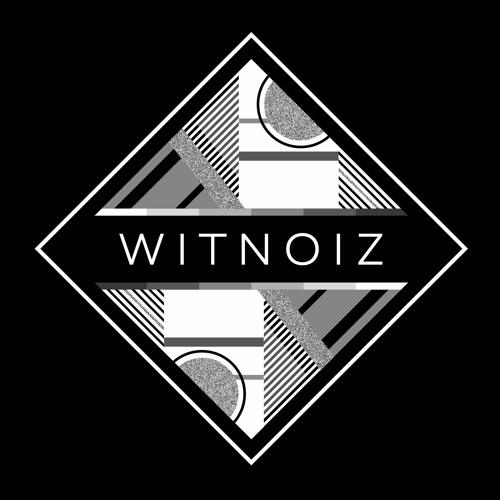 WITNOIZ's avatar