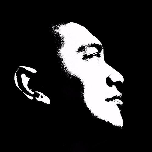 Iwan Keplek's avatar
