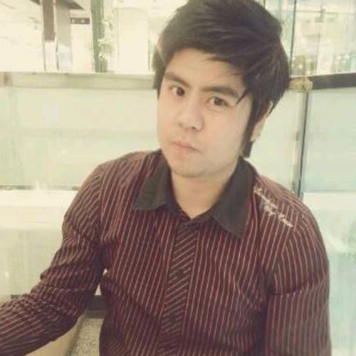 user712556179's avatar