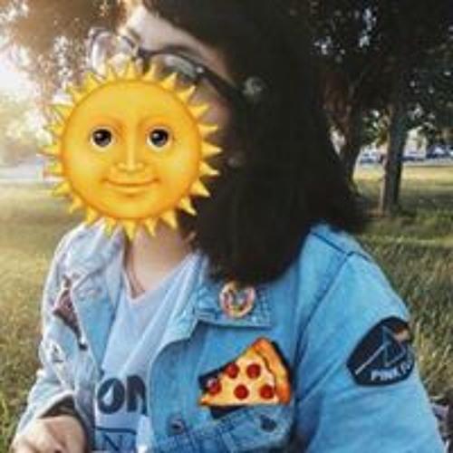 Brisa Sarasua's avatar