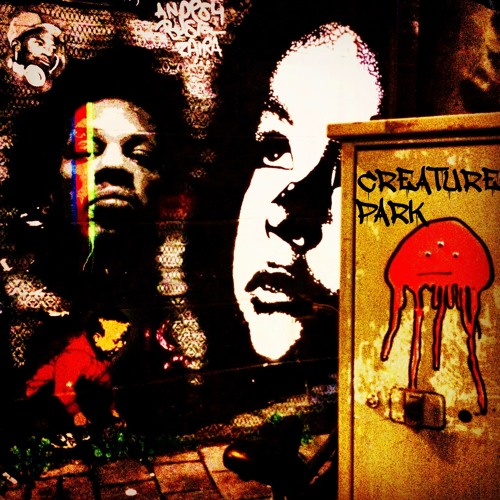 Creature Park's avatar