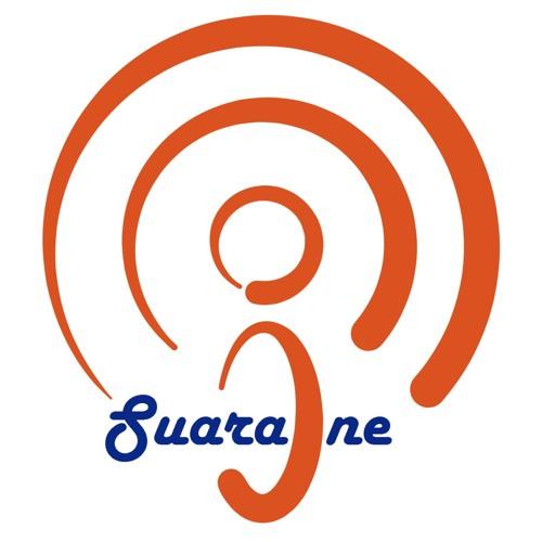 Ep.02 - Dialogika Podcast & Anchor