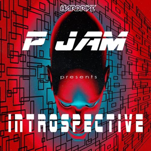 P Jam's avatar