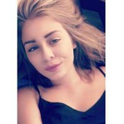 Karolina Wenerska's avatar