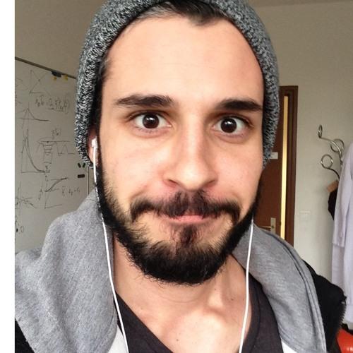 [Spoke]'s avatar