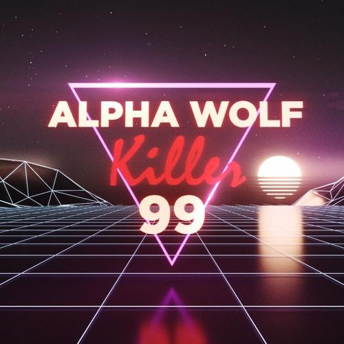 AlphaWolfKiller99's avatar