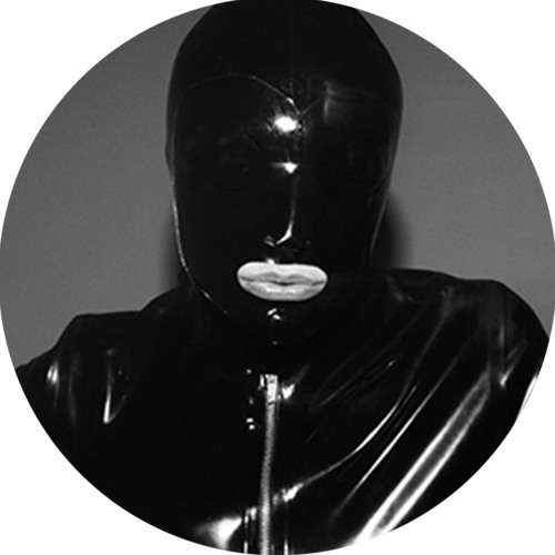 TRACKs's avatar