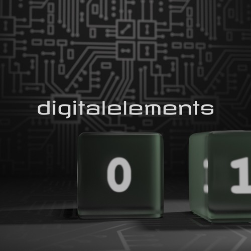 digitalelements's avatar