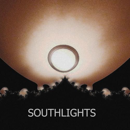 Southlights's avatar