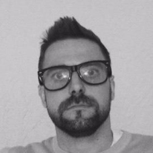 DannyBunes's avatar