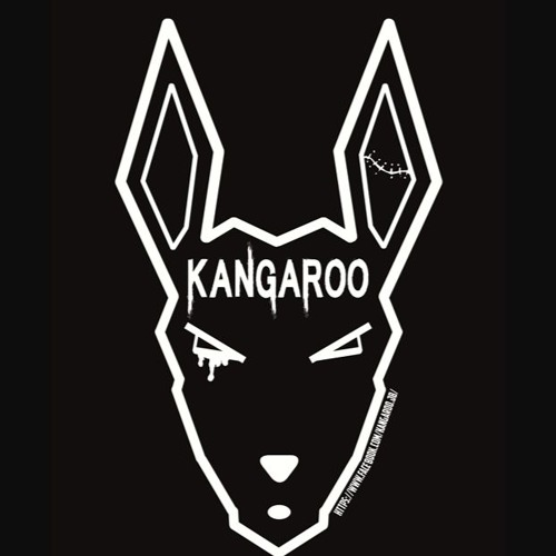 KANGAROO's avatar