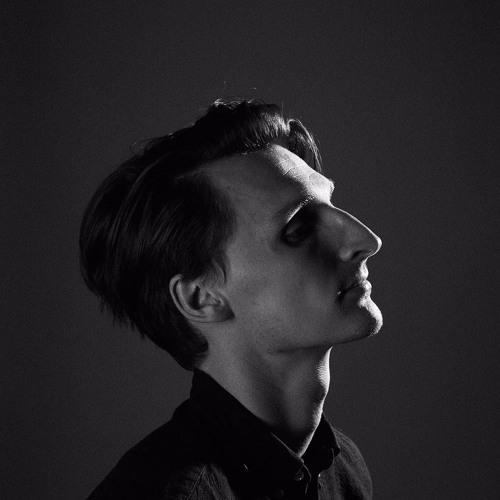 DAUNT's avatar