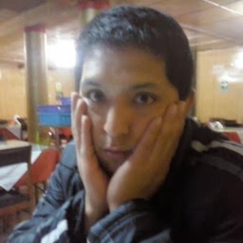 Luigui Ramos's avatar