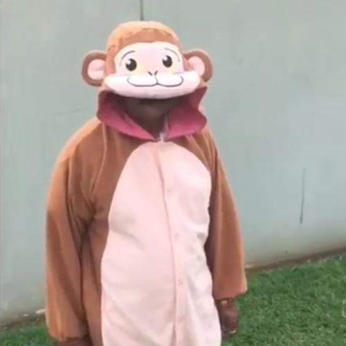 tuggiboy's avatar