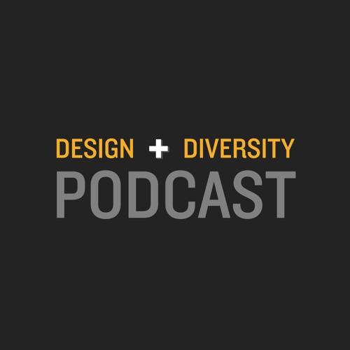 Design + Diversity Podcast's avatar