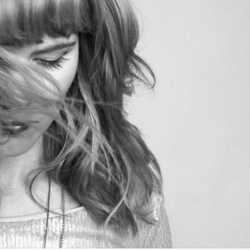 Kristy Clark's avatar