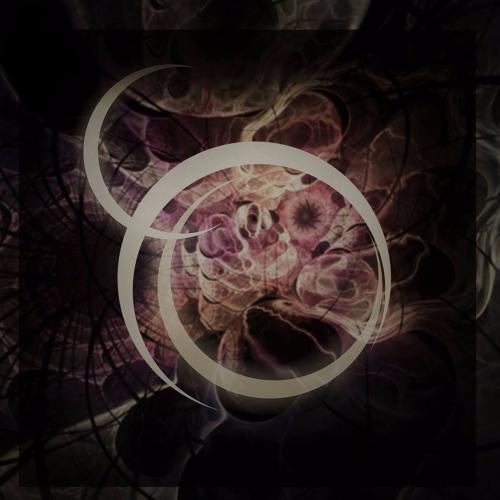 Luna de Sangre's avatar