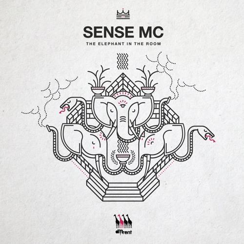 Sense MC's avatar
