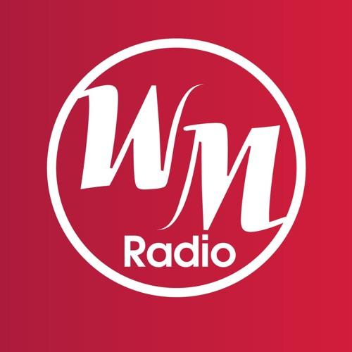 Radio WM's avatar
