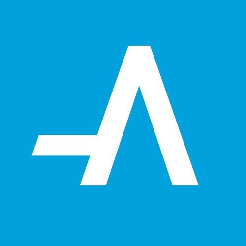 Altitude Inc's avatar