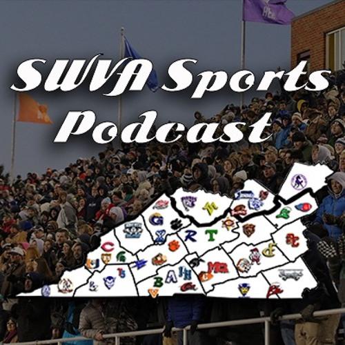 SWVA Sports Podcast's avatar