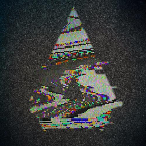 Acmatic's avatar
