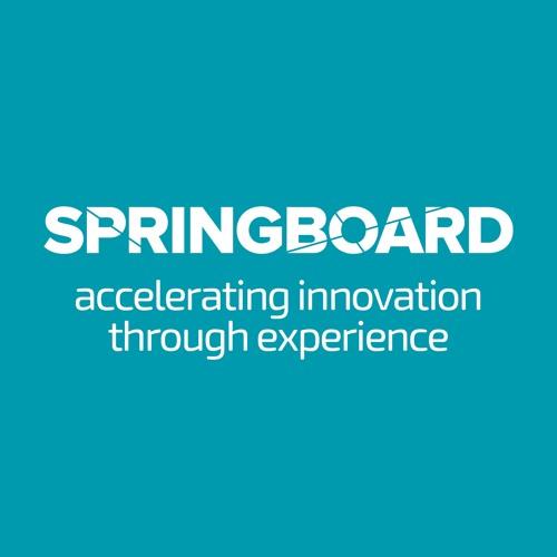 Springboard's avatar